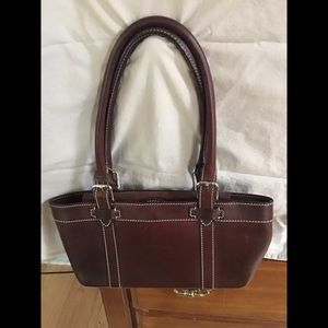 Dooley & Bourke Bag